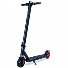 Электросамокат для города Iconbit Kick Scooter TTv3 250W