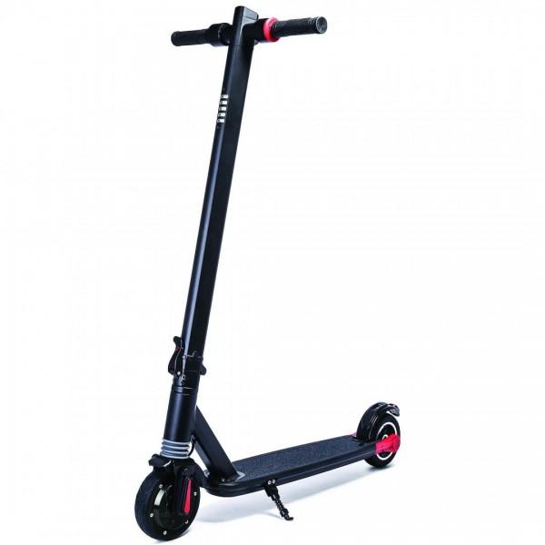 Электросамокат для города Iconbit Kick Scooter TT 250W фото