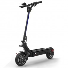 Электросамокат minimotors Dualtron 3 1600W (60V/28Ah)