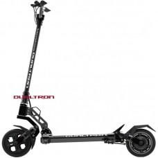 Электросамокат Dualtron Mini 500W (52V/17,5Ah)