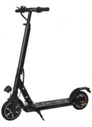 Электросамокат El-sport scooter SG03 250W (36V/6Ah) фото