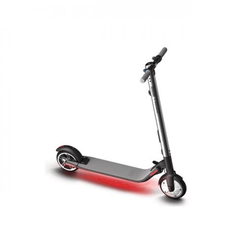 Электросамокат Ninebot KickScooter ES2 300W (36V/5,2Ah) фото