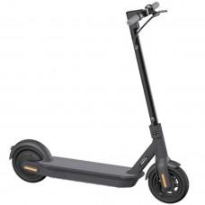 Электросамокат Ninebot KickScooter MAX 700W