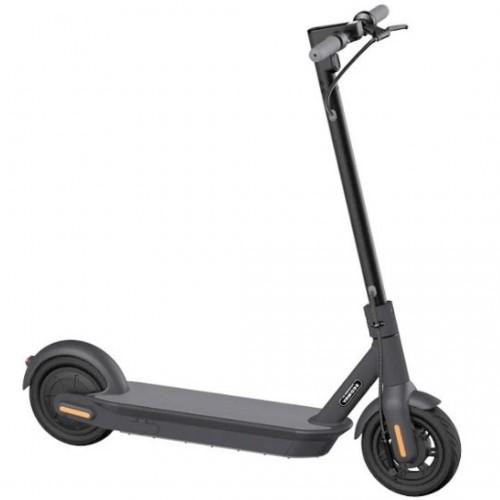 Электросамокат Ninebot KickScooter MAX 700W (43V/15,3Ah) фото