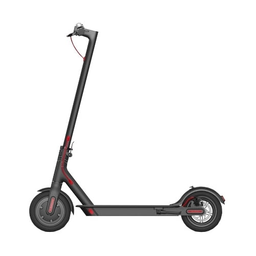 Электросамокат Xiaomi Mijia Electric Scooter M365 фото
