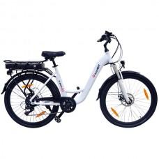 Электровелосипед Iconbit K-9 250W (36V/10Ah)