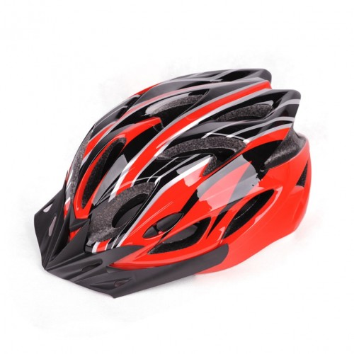 Шлем универсальный фото
