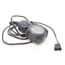 Бортовой компьютер для электросамоката Dualtron Minimotors EY3