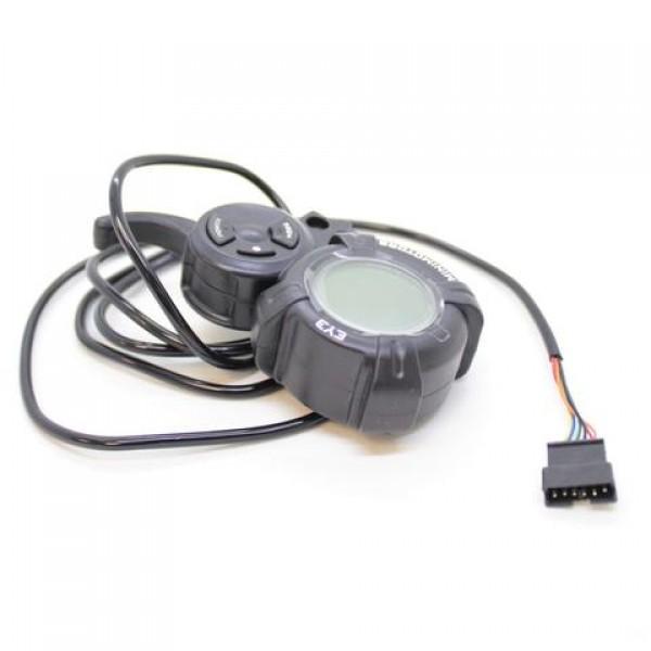 Бортовой компьютер для электросамоката Dualtron фото