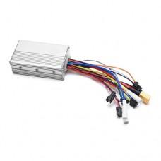 Контроллер для электросамоката Speedway 4 52V/27A