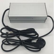 Зарядное устройство для электросамокатов Dualtron Raptor 67,2V/1,75A
