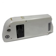 Li-ion Аккумулятор 36V-8,8Ah