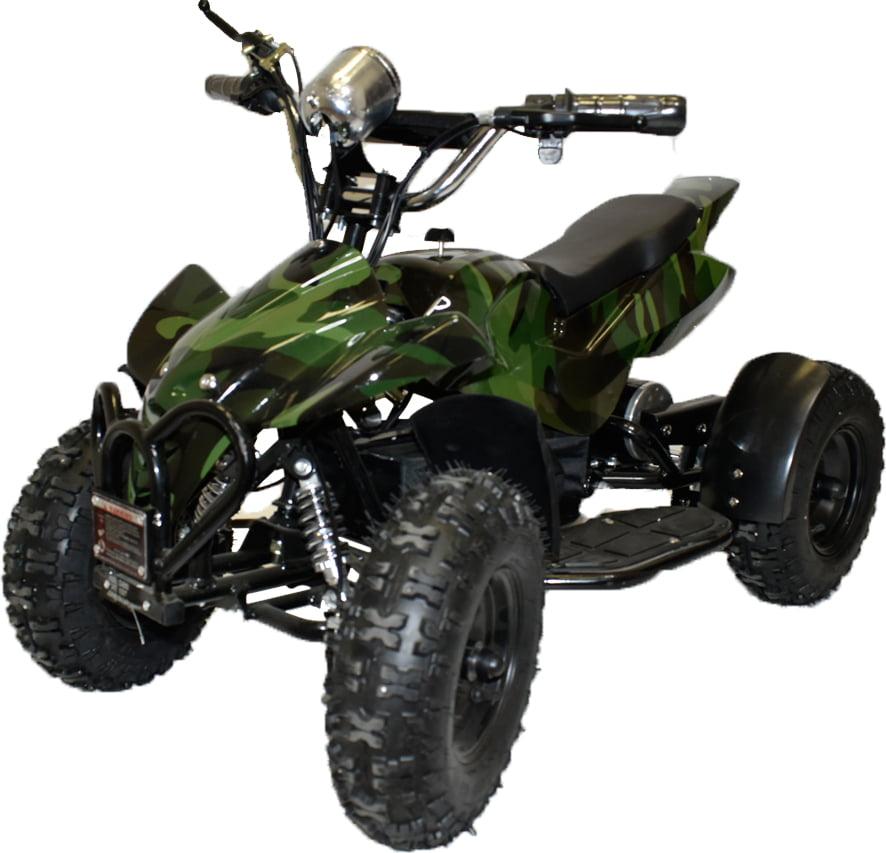 Электрические квадроциклы для взрослых и детей. Каталог квадроциклов на аккумуляторе