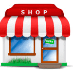 psd-small-store-icon